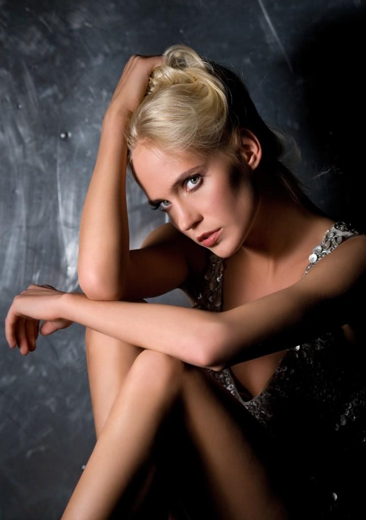 Photo of Наталья Ионова.